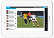 App Belgacom 11
