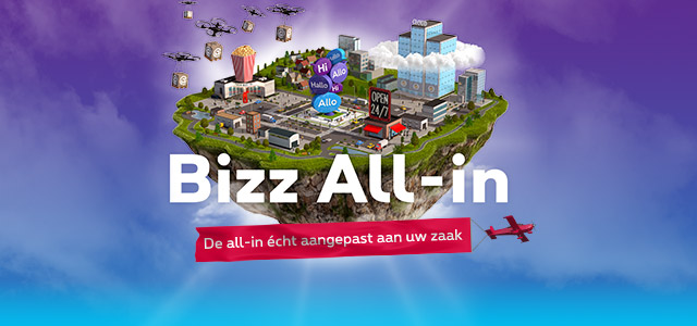 Bizz All-in