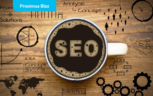 SEO, or the science of attracting visitors to your web site