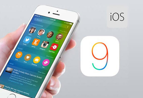 Wi-Fi assist: the iOS9 feature that cuts both ways