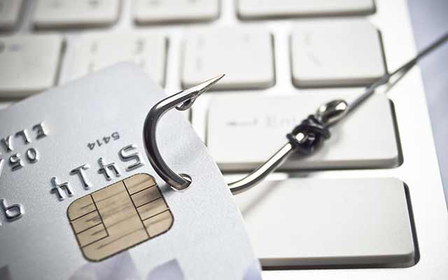 4 tips to avoid being duped by phishing