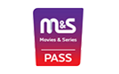 Movies & Series Pass