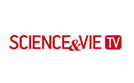 Science&Vie TV