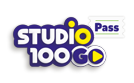 Studio 100 GO Pass