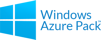 Solution : Microsoft Azure Pack