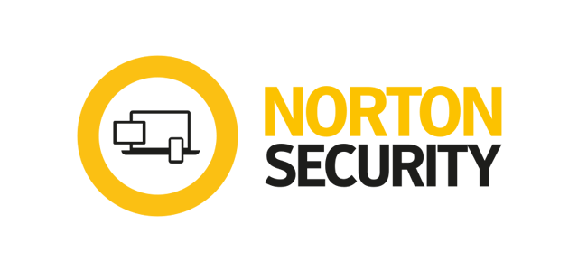 infographie_norton_security