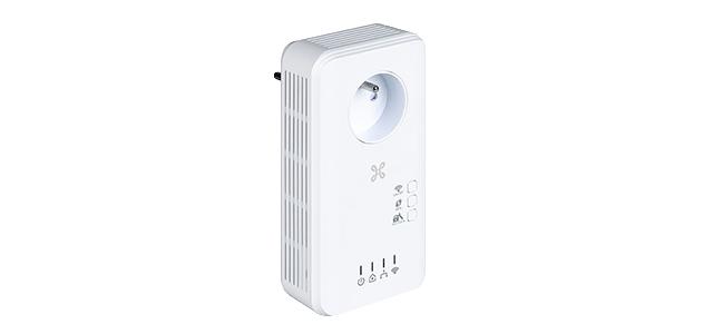 fr id cr connecttv particuliers produits equipement pour internet et tv
