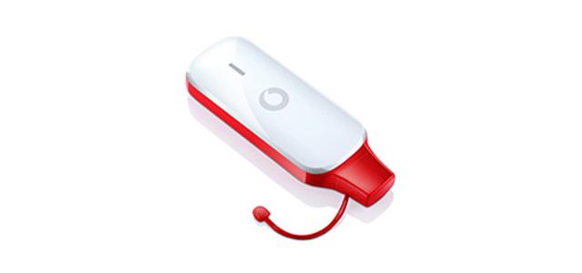 vodafone mobile wifi r215 manual