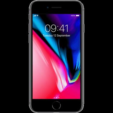 prix du iphone 6 avec abonnement