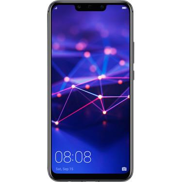 The best 4G smartphones  c11468a6b2