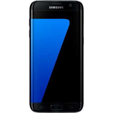 Samsung galaxy s7 kopfhörerbuchse