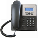 Corded phone Forum Phone 3010