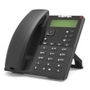 Corded phone Forum Phone 5010