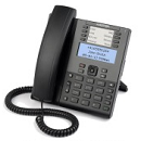 Corded phone Forum Phone 5020