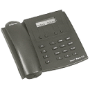 Corded phone Forum Phone 510