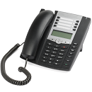 Corded phone Forum Phone 512