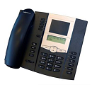Corded phone Forum Phone 515