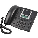 Corded phone Forum Phone 516