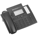 Corded phone Forum Phone 520