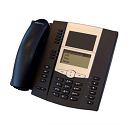 Corded phone Forum Phone 525