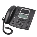 Corded phone Forum Phone 526