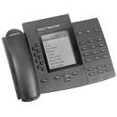 Corded phone Forum Phone 530