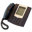 Corded phone Forum Phone 535