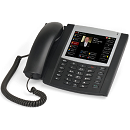 Corded phone Forum Phone 545
