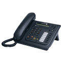Corded phone Alcatel IP Touch 4008 en 4019