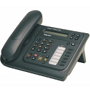 Corded phone Forum Phone 720