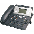 Corded phone Forum Phone 730