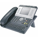 Corded phone Forum Phone 740