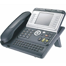 Corded phone Forum Phone 750