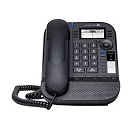 Corded phone Alcatel DeskPhone 8018