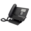 Corded phone Alcatel Premium DeskPhone 8028