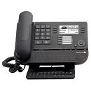 Corded phone Alcatel Premium DeskPhone 8028 S