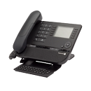 Corded phone Alcatel Premium DeskPhone 8038 and 8039