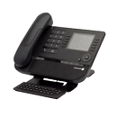 Corded phone Alcatel Premium DeskPhone 8068 and 8068 BT