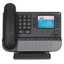 Corded phone Alcatel Premium DeskPhone 8068 S