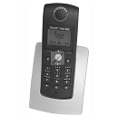 Cordless phone Forum Free 560