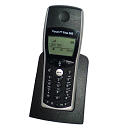 Cordless phone Forum Free 565