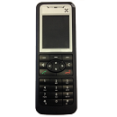 Cordless phone Forum Free 567