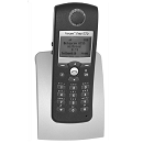 Cordless phone Forum Free 570