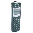 Cordless phone Forum Free 585