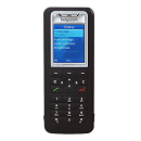Cordless phone Forum Free 586