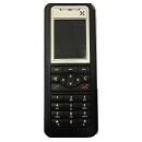 Cordless phone Forum Free 587