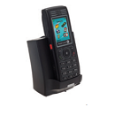 Cordless phone Alcatel 500 and 500EX DECT handset
