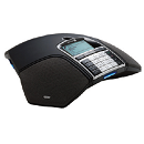 Cordless phone Alcatel OmniTouch 4135