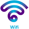 Wi-Fi at home