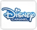 Disney Channel NL